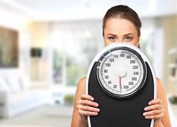 為何愈運動愈難瘦?最常犯了4大錯誤