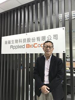 ABC-KY申購逾52萬筆 搶破頭