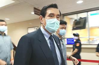 323政院驅離開庭 傷者律師酸:方仰寧如神一般的男人