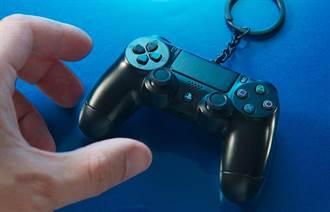 不用搶了!PS4悠遊卡加碼「不限量預購」 網:黃牛崩潰啦