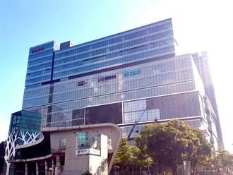 新北市最大百貨 宏匯廣場7月31日登場