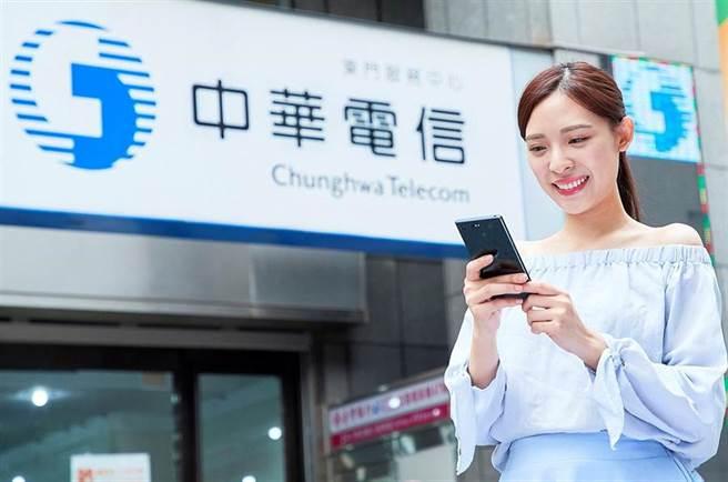 中華電信MOD買單 超狂方案免費看Netflix
