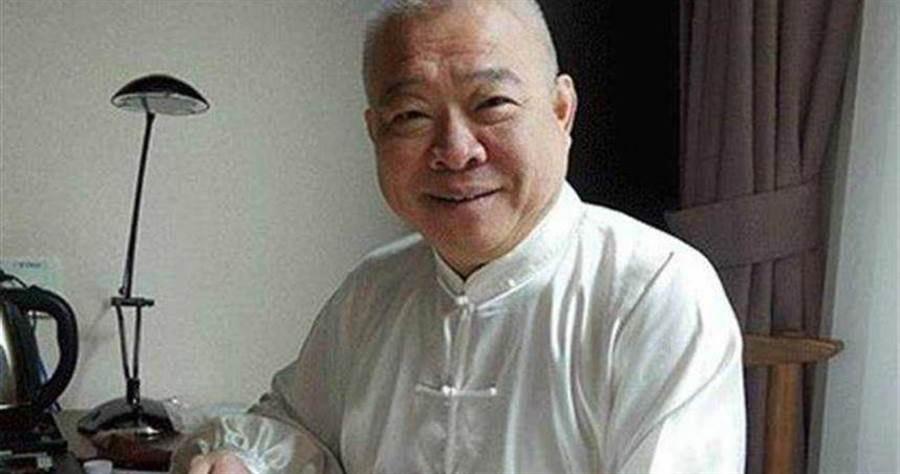 前立法委員朱高正長子朱仰丘,今年1月發生車禍身亡。(圖/報系資料照)