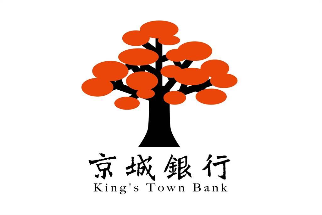 京城銀行。(資料照)