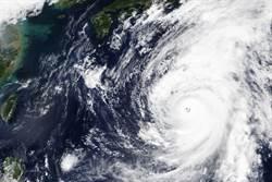 今年颱風何時大爆發?賈新興:就在這天後