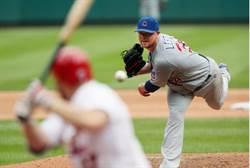 MLB》僵局!大聯盟拒絕工會的114場季賽提案
