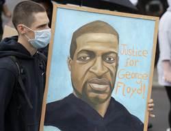 官方完整驗屍報告 非裔男染新冠 死於心肺驟停