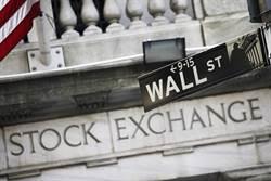 漲瘋了!美股出現最大50日漲幅 未來1年繼續衝