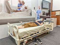 工研院「微型生理感測雷達技術」 讓床墊更聰明抗疫照護零距離