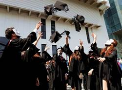 Dcard 推出線上畢典 為 27 萬畢業生加油打氣