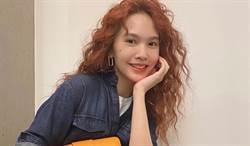 楊丞琳36歲擁有16歲少女肌 親授「吃這個」顧皮膚同時顧胸部