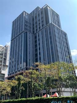 宏普建設新成屋去化順暢 前5月營收飆高2.6倍至19.3億元