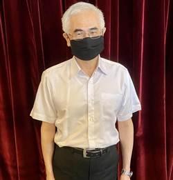 《通信網路》網通「好好先生」李中旺這次不忍了 友訊董座順利交接