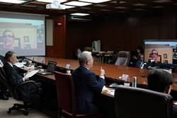 台美今舉行太平洋防疫線上對話 盼協助太平洋各國後疫情超前部署