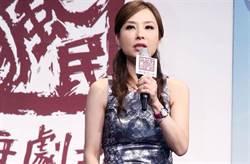 宜蘭最陰樹奪命被列禁地 名嘴曝:死者是「台灣綜藝祖師爺」