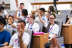 海外姊妹校盼助學生就學 台大推新冠協力專案