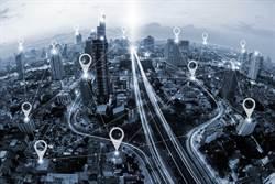 助力地攤經濟 百度地圖增設上傳綠色通道 用戶可直接導航