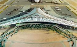利比亞GNA重挫叛軍 重奪的黎波里國際機場