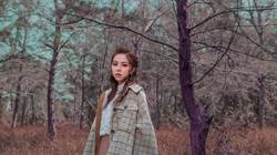 華語女歌手第1人!鄧紫棋3夯曲破億與周杰倫並列紀錄