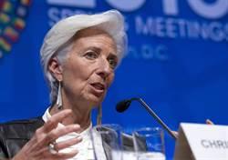 歐洲央行擴大購債救經濟 再增加6000億歐元額度