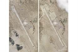 邊界衝突印方咄咄逼人 專家:陸方低調有2大主因