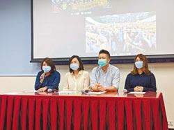 新聞分析》罷韓行遶境不行 厲害了雙標黨