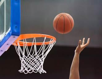 NBA回來了!美權威記者:7月31日開打