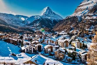 為何瑞士能成為「永久中立國」?內行揭密:惹不起