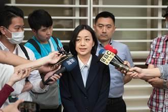 王婉諭聲援黃氏兄弟瑋瑋:沒人需為性傾向道歉