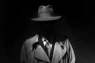 「間諜」和「特務」差在哪?關鍵差異大揭密