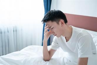 新一代長效針劑一個月打一次 慢性精神病治療變簡單
