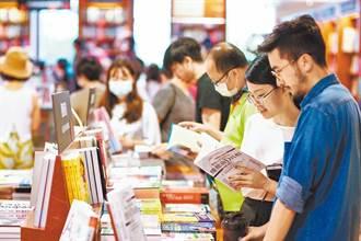 網路購書不在振興範圍 學者嘆購書習慣難「回到從前」