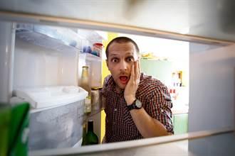 男開冰箱見飛機杯嚇傻 一問女友驚覺想歪了
