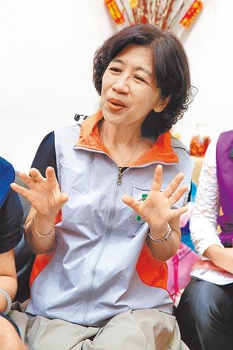 羅智強嗆民進黨 別汙辱台灣人智商