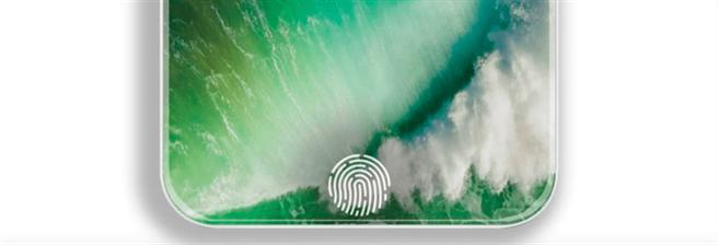 又傳iPhone 12支援螢幕指紋 原因與Apple信用卡有關