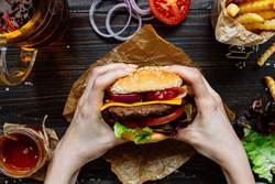 瘦了肝指數仍超標?這5種高銅食物不能吃