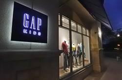 Gap遭指控未付租金 美最大商場地主追討20億