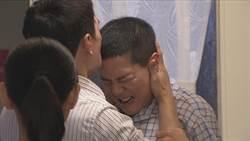 薛仕凌被他醉後「男男吻」!瞬間臉紅超害羞