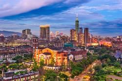 台灣哪一所大學最美?網狂推這間必朝聖