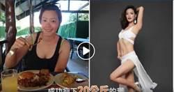 獨/百萬Youtuber怒揭美妝品牌造假 翊萱掃到颱風尾首發聲