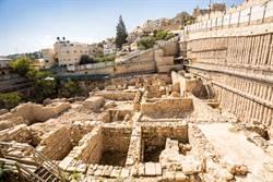 《獵奇筆記》3千年前神殿殘留不明物 58年後驚覺是大麻