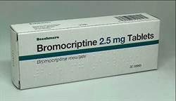 京大發現iPS細胞製成的藥對阿茲海默症有效