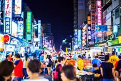 台灣觀光質感為何被嫌差?網點出4致命關鍵