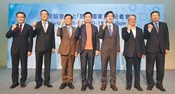 新冠病毒來台很吃癟!施振榮談疫情 讚台灣有三大奇蹟