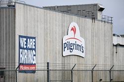 共謀操控價格 美雞肉供應商高層遭起訴