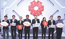 台灣精品智慧機械 線上展示搶後新冠商機