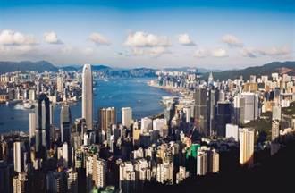 去年全球房價排名 香港持續蟬聯最貴城市