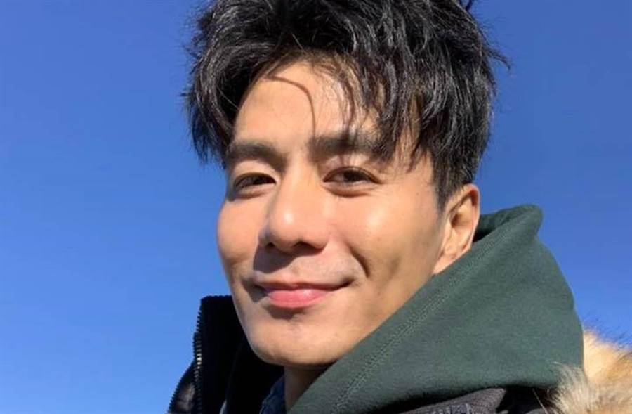 鐵路殺警案死者父吐血身亡,讓郭彥均質疑台灣司法不公。(圖/中時資料照)