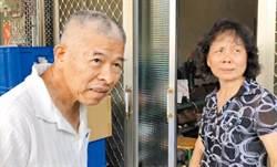 李承翰父親去世 王婉諭臉書吐心聲:讓制度更完善