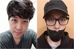 暴瘦喊話戰勝病魔!南韓歌手鄭在勳抗癌3年辭世 享年33歲